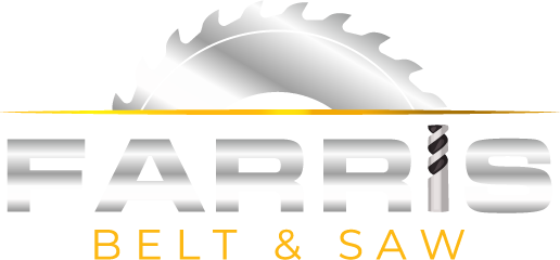 Farris Belt & Saw Company